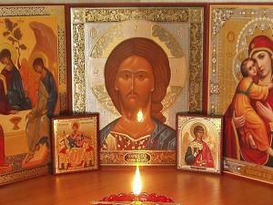 Šta čini pravoslavni dom