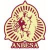 Anbesa