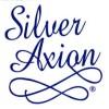 Silver Axion