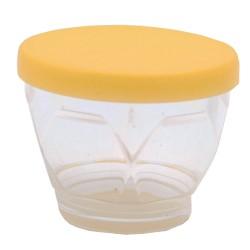 Čašice za tamjan i briket (pakovanje 100 kom.)