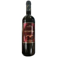 Liturgijsko vino -  BIZANTIO 0,75 l