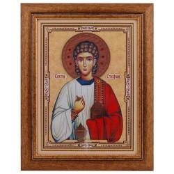 Sveti arhiđakon Stefan (40x31.5) cm