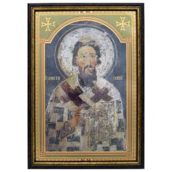 Sveti Sava (33,5x23,5) cm