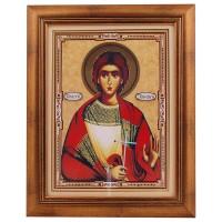 Sveti Trifun (40x31.5) cm