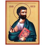 Sveti Marko (32x24) cm