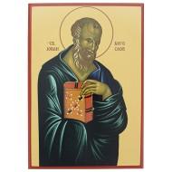 Sveti Jovan Bogoslov (33x23) cm