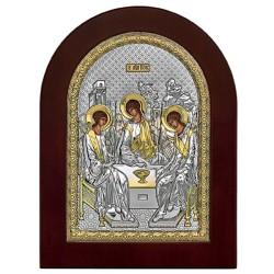 Sveta Trojica (21x15) cm