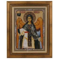 Sabor Svetog Arhanđela Gavrila (40x32) cm