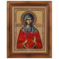Ognjena Marija (40x31.5)cm