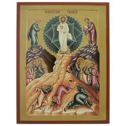 Preobraženje Hristovo (31,5x24) cm
