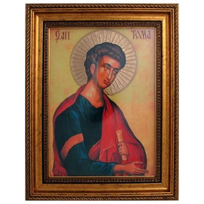 Sv. Apostol Toma (38x30 cm)