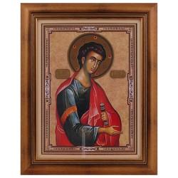 Sveti Apostol Toma (40x32) cm