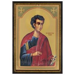 Sveti apostol Toma   (33x23) cm