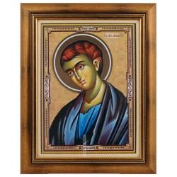 Sveti Apostol Filip (40x32) cm