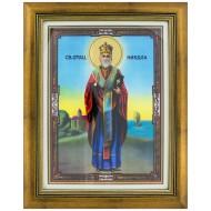 Sveti otac Nikola (40x31,5) cm