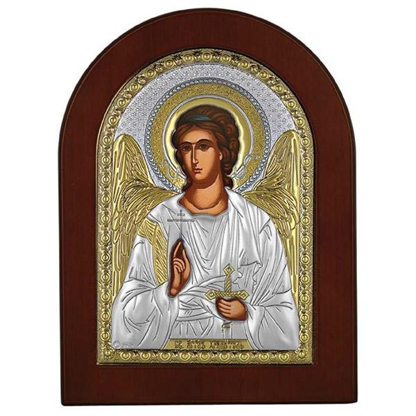 Anđeo hranitelj (21x15) cm
