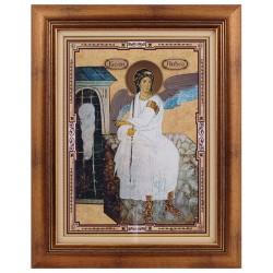 Beli Anđeo (40x32) cm