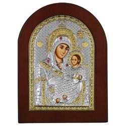 Bogorodica Bethlehem (14x10) cm