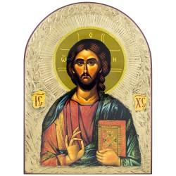 Gospod Isus Hristos (52x38) cm