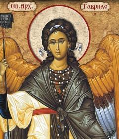 08. Sabor svetog arhangela Gavrila
