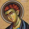 27. Sv. Apostol Filip