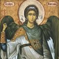21. Sabor Sv. arhanđela Mihaila - Aranđelovdan