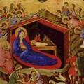 Božić (07.01.)