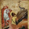 Sveti Evstatije (05. 03.)