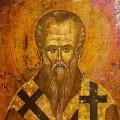 08. Sv. Kliment Ohridski