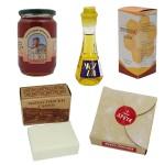 Manastirski proizvodi
