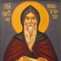 Sv. Simeon Mirotočivi