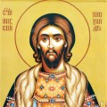Sveti Aleksandar Nevski