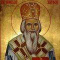 03. Sveti Nikolaj Žički