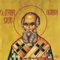 Sveti Atanasije Veliki (31.01.)
