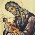 Sv. Simeon Bogoprimac