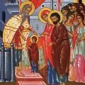 04. Vavedenje Presvete Bogorodice