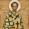26. Sv. Jovan Zlatousti