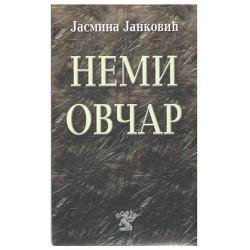 Nemi ovčar - Jasmina Janković