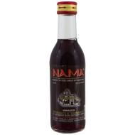 Liturgijsko vino -  NAMA BIZANTIO 0,2 l