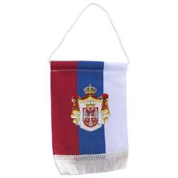 Zastava stona