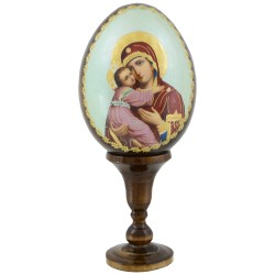 Uskršnje jaje