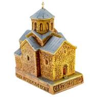Manastir Sveta Trojica