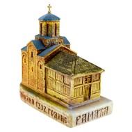 Manastir Ramaća