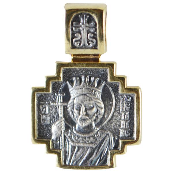 Privezak (5g srebra)