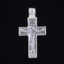Privezak (4.3 g srebra)