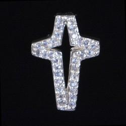 Privezak (2.8g srebra)