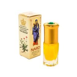 Mirisno ulje Nard - 8 ml