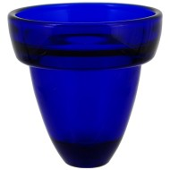 Čaša za kandilo (10x9,5) cm
