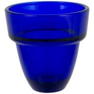 Čaša za kandilo (8x8) cm