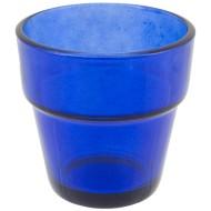 Čaša za kandilo (7x6,5) cm